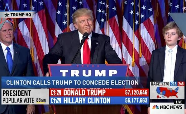 trump-victory-3